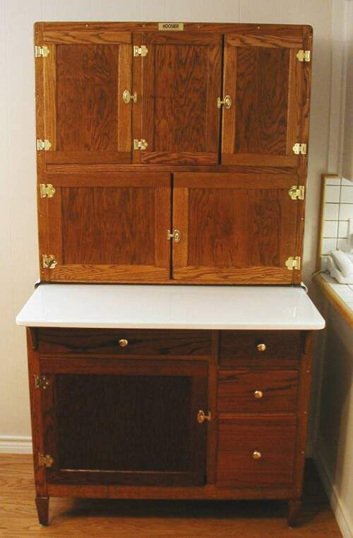 Best 25 cabinets for sale ideas on pinterest diy for Upper cabinets for sale