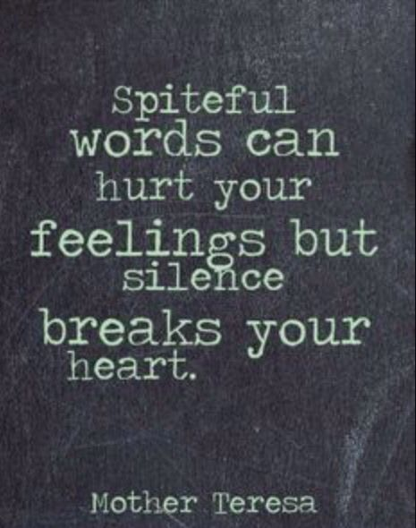 12 best Hurtful quotes images on Pinterest Lyrics, Word of wisdom