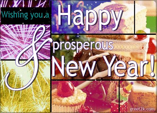 happy prosperous new year money and prosperity pinterest new year greetings happy and yearly calendar