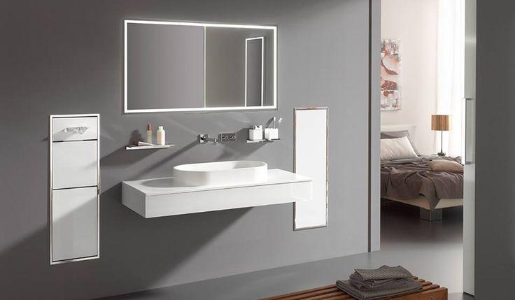les 70 meilleures images du tableau salle de bain sur pinterest baignoires salle de bains et. Black Bedroom Furniture Sets. Home Design Ideas