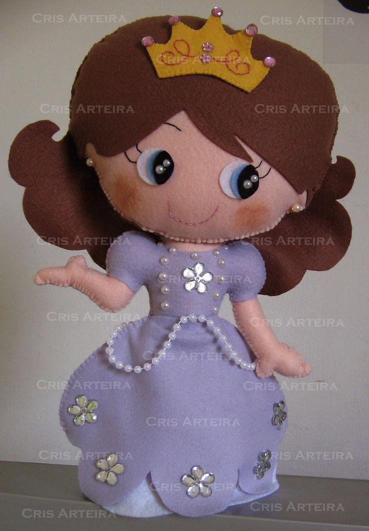 boneca-princesa-sofia-sofia                                                                                                                                                                                 Mais