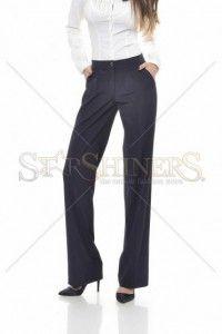 pantaloni-de-toamna-2