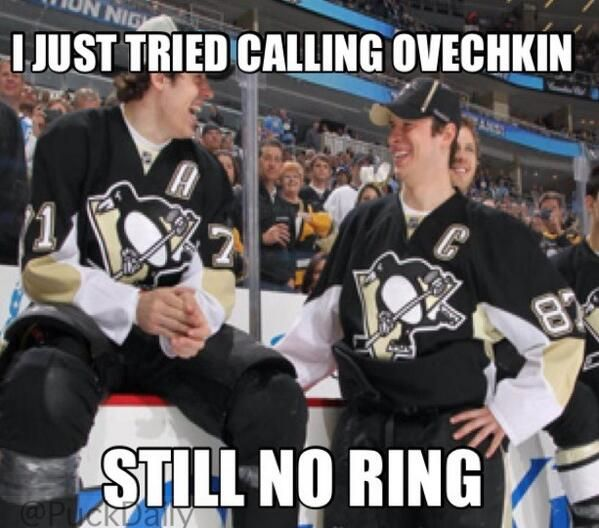 For as much as I hate hockey - this is still pretty funny Like and Repin. Thx Noelito Flow. http://www.instagram.com/noelitoflow