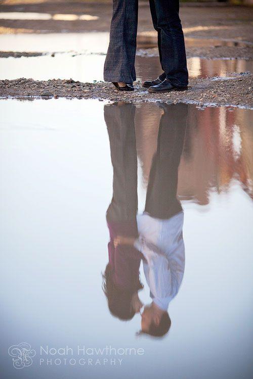 engagement photography - noah hawthorne photography - engagement session - sam  jason