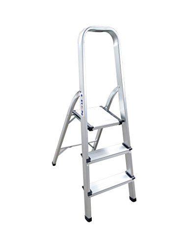 33 Best Images About Aluminum Ladders On Pinterest