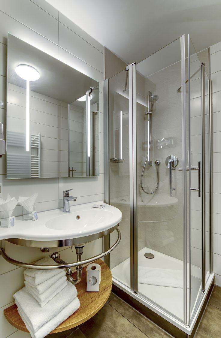 13 best Hotel images on Pinterest | Hotel bedrooms, Bedroom and Bedrooms