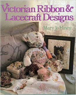 this has to to be one of the greatest craft books out there!!