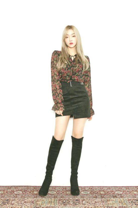 Korean Each Day Style Official Korean Style  Fashion
