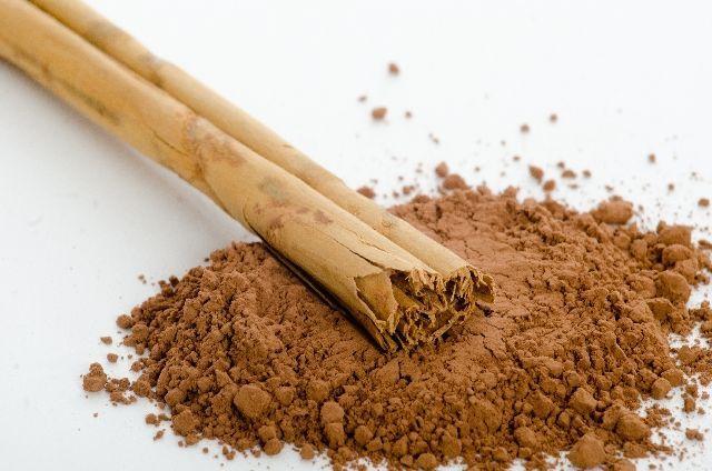シナモンの効果効能がスゴイ!毛細血管を丈夫にして健康や美容以外に薄毛にも効くって本当?   健美ステーション