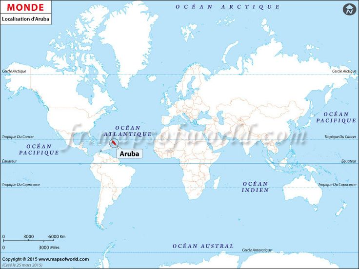 62 best Pays Carte de localisation images on Pinterest