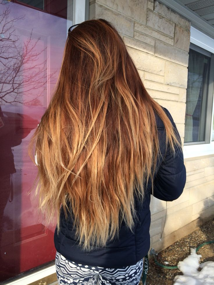 The Result Of Toning With Wella T18 Ash Blonde Ombre Hair Pinterest Blondes Ash And Results