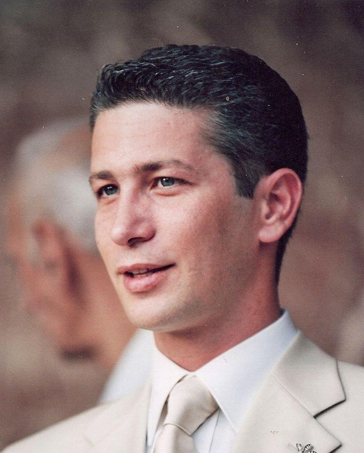 2005 Sep