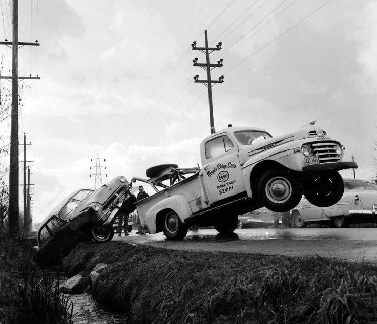 Towing and Auto Transporter Insurance www.TravisBarlow.com.