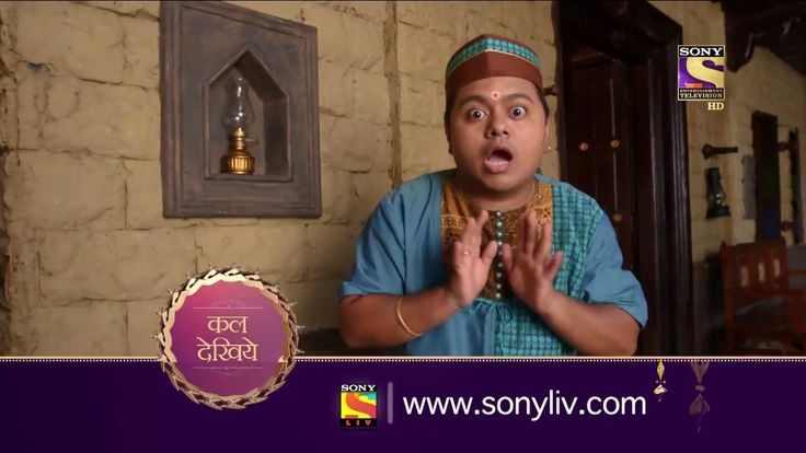 Mere Sai - मर सई - Ep 02 - Coming Up Next - Download This Video   Great Video. Watch Till the End. Don't Forget To Like & Share Click here to Subscribe to SetIndia Channel : https://www.youtube.com/user/setindia?sub_confirmation=1 Click to watch all the episodes of Mere Sai - https://www.youtube.com/playlist?list=PLzufeTFnhupz9L_mykvJ3iaAmv9E2nKll Watch the coming episode of Mere Sai to find out what happens next. About Mere Sai: -------------------------- This year marks the 100-year…