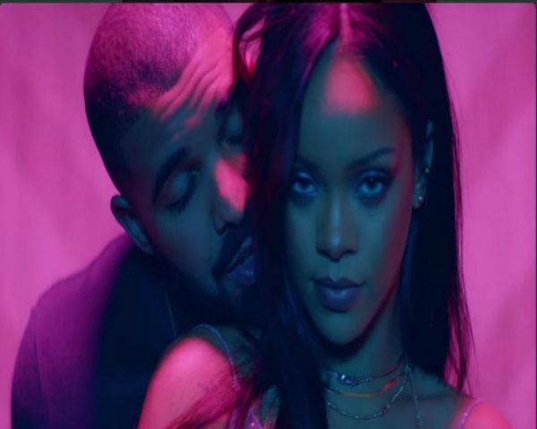 Drake Rihanna Dating 2016: Couple Confirm Relationship During Anti World Tour? - http://www.morningledger.com/drake-rihanna-dating-2016-couple-confirm-relationship-anti-world-tour/1370407/