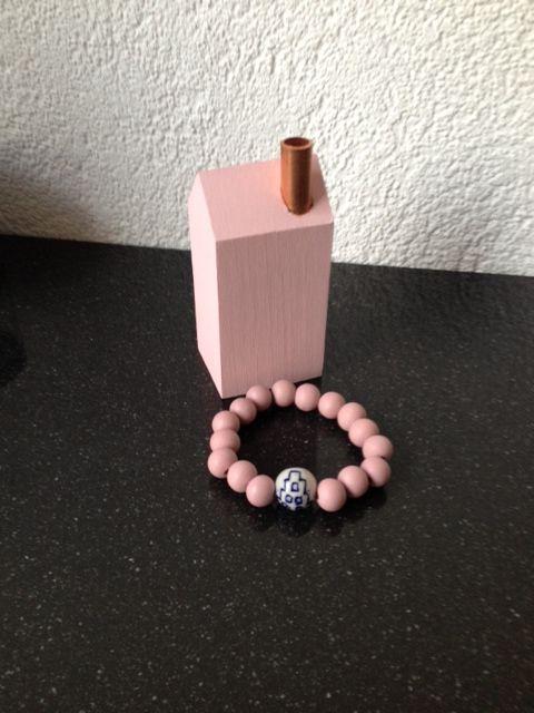 handgemaakte cadeautjes voor een lieve vriendin