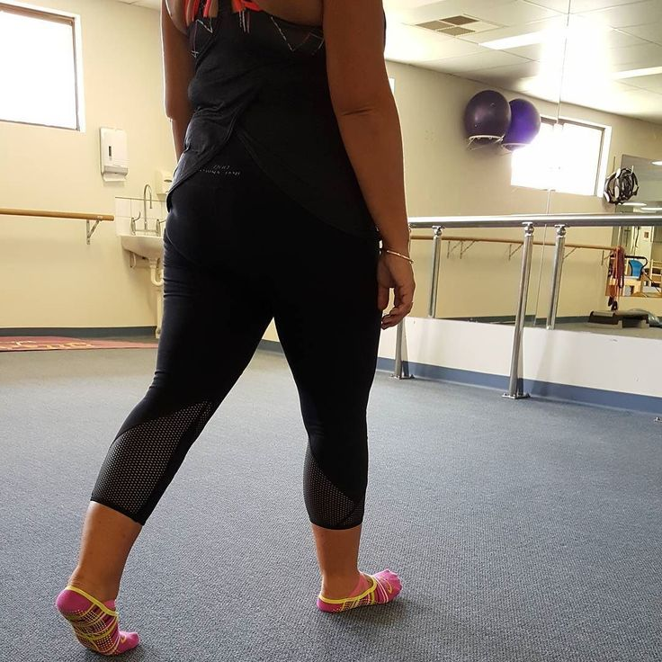 Glute Challenge Week 2  Now you've got your glutes firing and you know where they are how about using them?! Walking  When you walk think of extending your puah off leg behind you so you start to activate your glutes.  push off from your toe with the leg behind your hip feel your glutes engage. This will not happen when you saunter along so make an effort to walk at pace t o get those glutes firing  Not sure you have time How about when you walk the dog walking in shopping centres pixking up…