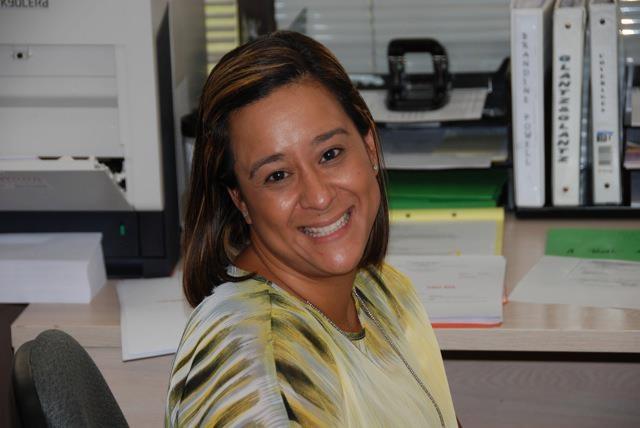 Jessica Valdivieso www.ungerandkowitt.com
