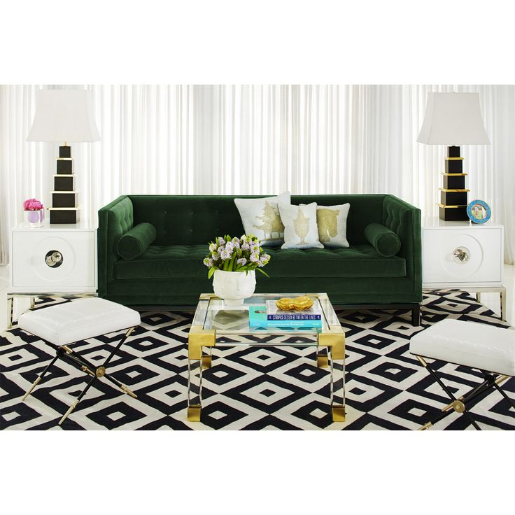 17 best ideas about hollywood glamour decor on pinterest for Living room 0325 hollywood