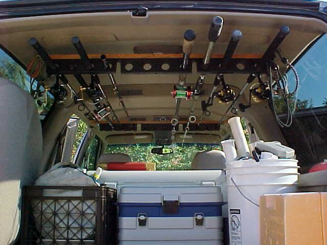 139 Best Products To Buy For The Xj Images On Pinterest