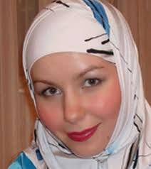بنات مسلمات من اوكرانيا للزواج - بحث Google | amine ...