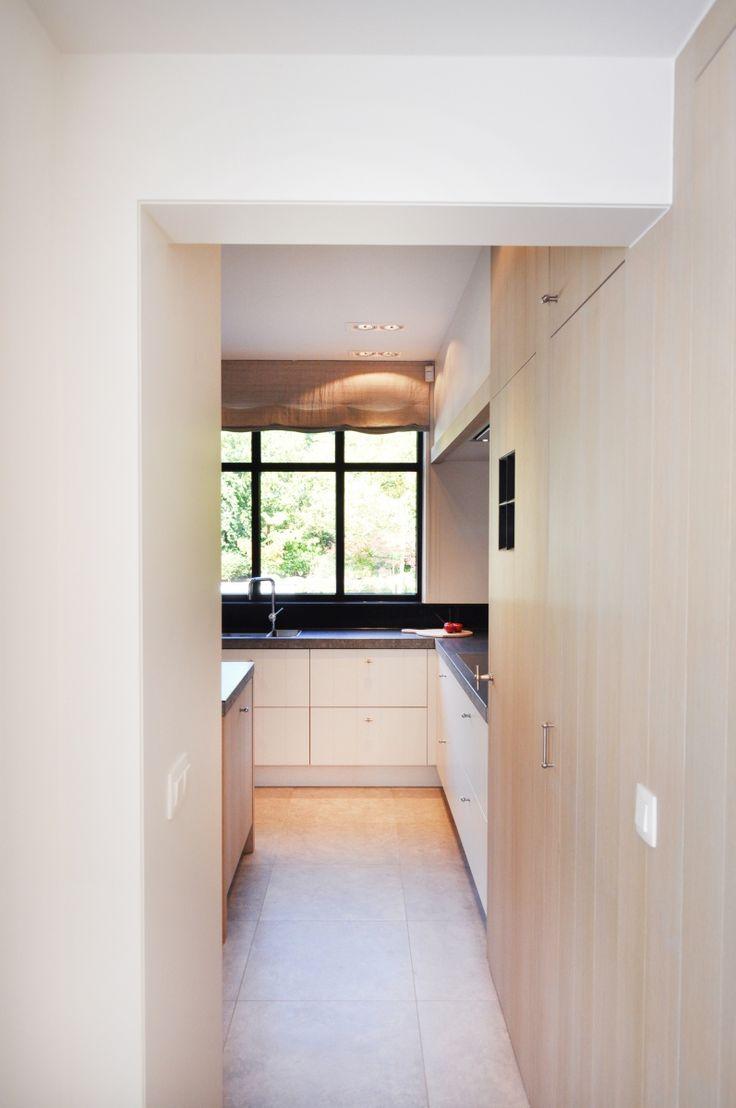25 beste idee n over warme keuken kleuren op pinterest houten keuken werkbladen keuken verf - Wat zijn de warme kleuren ...