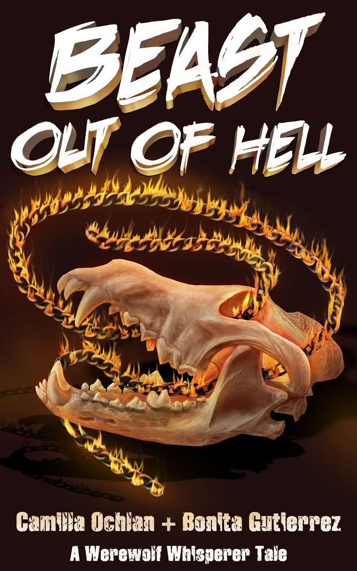 50 Out Of 5 Stars Absolutely On By Sylvia A Star On August 23, 2016