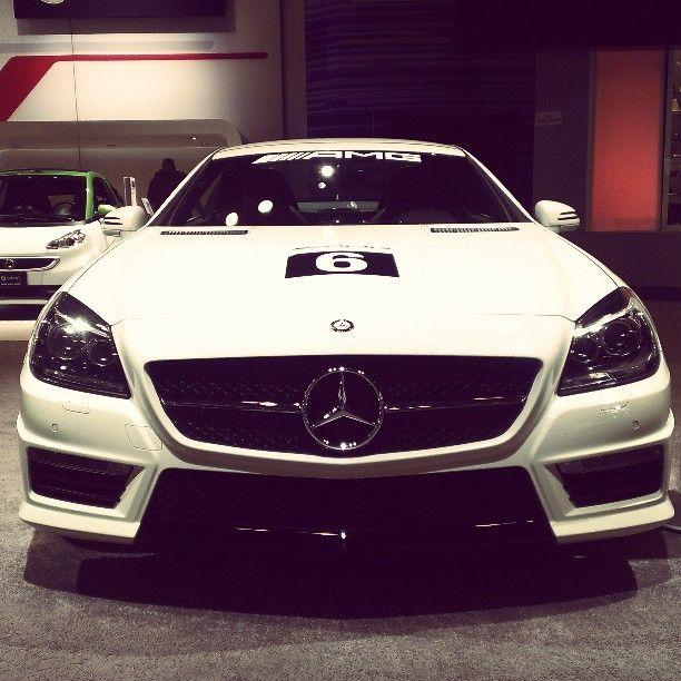 55 best mercedes benz slk class images on pinterest for Mercedes benz interest rates