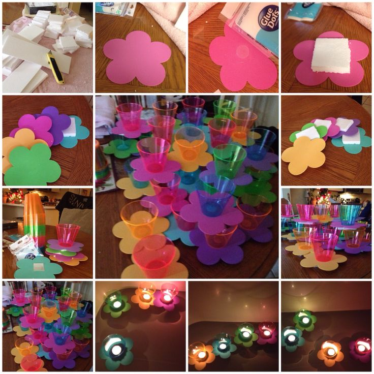 New 356 Diy Floating Lanterns Diy Lantern