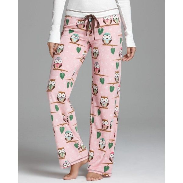 Layla Womens Owl Pajama Boxers Set. Sold by Bealls Florida. $ Joe Boxer Women's Plus Flannel Pajama Shirt & Pants - Bows & Arrows. Joe Boxer Women's Pajama Shirt & Pants - Caticorn. Sold by Sears. $ Joe Boxer Women's Pajama Shirt & Pants - .