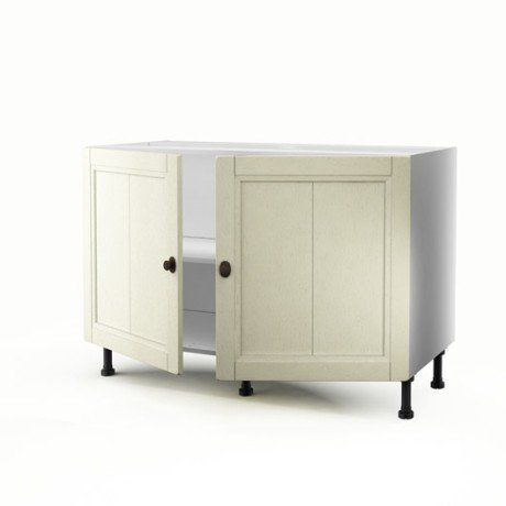 25+ best ideas about porte meuble cuisine on pinterest | porte ... - Portes De Meubles De Cuisine