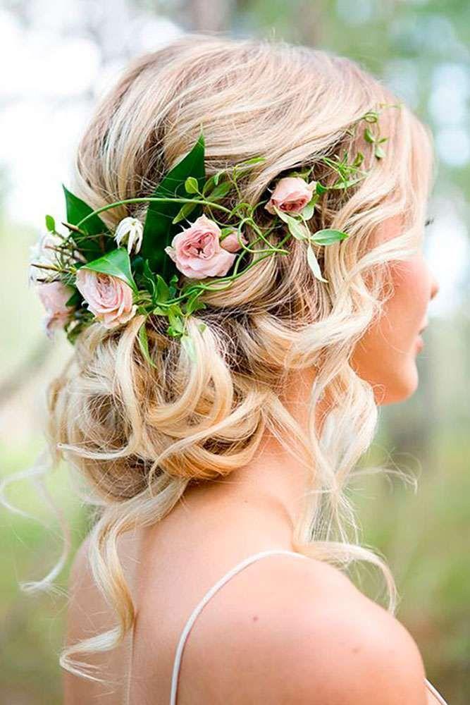 Acconciature da sposa alla greca, le più eleganti (Foto) | Donna