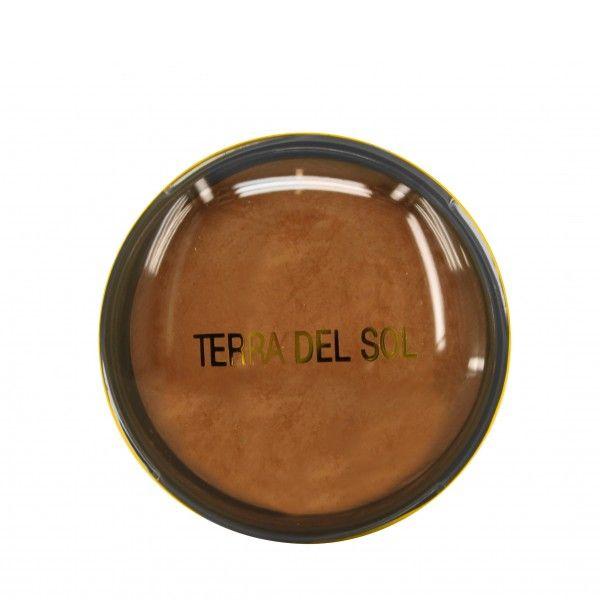 Puder Terra Del Sol von Bellissima - Online Parfümerie Becker