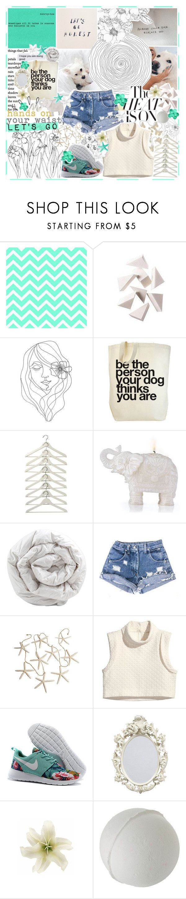 """701; it's hard to know what you see in me"" by lili-is-a-koala ❤ liked on Polyvore featuring GET LOST, Bobbi Brown Cosmetics, PBteen, Dogeared, Brinkhaus, Prada, H&M, Clips and Old Navy"