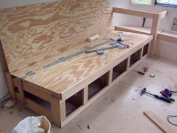 DIY Airstream Renovation Forum. | Untethered. | Pinterest | Airstream,  Camper And Airstream Renovation