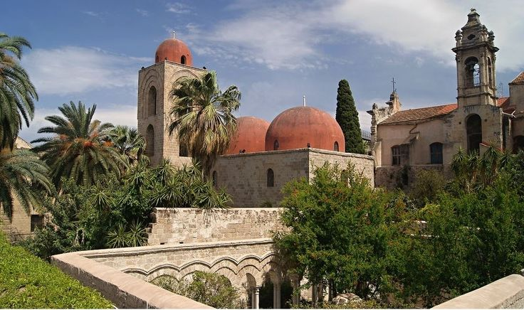 christian singles in cataldo Vassallaggi is a sicilian  it has a ne-sw orientation and stretches along in parallel with the ss 122 san cataldo  christian tombs, dating to the 5th.