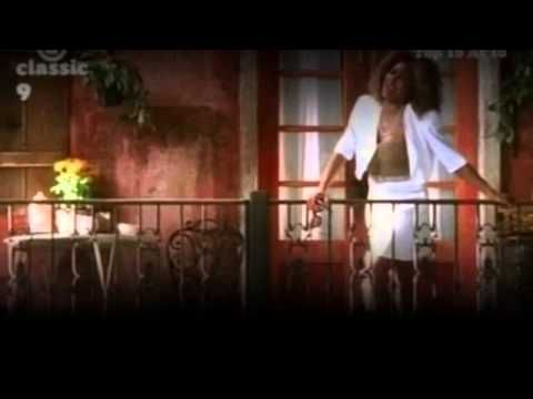 Tina Turner - I Don't Wanna Lose You [Official Music Video] - YouTube