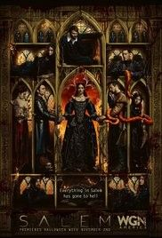 Watch now Salem online for free, no wating time, no money needed !