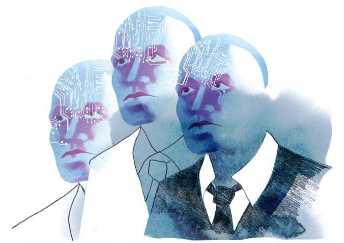 Kunstig intelligens er kommet for at blive, og det vil betyde automatisering af job fra sekretærer til læger. Men hvordan håndterer vi som samfund, at en tredjedel af befolkningen er permanent arbejdsløse?