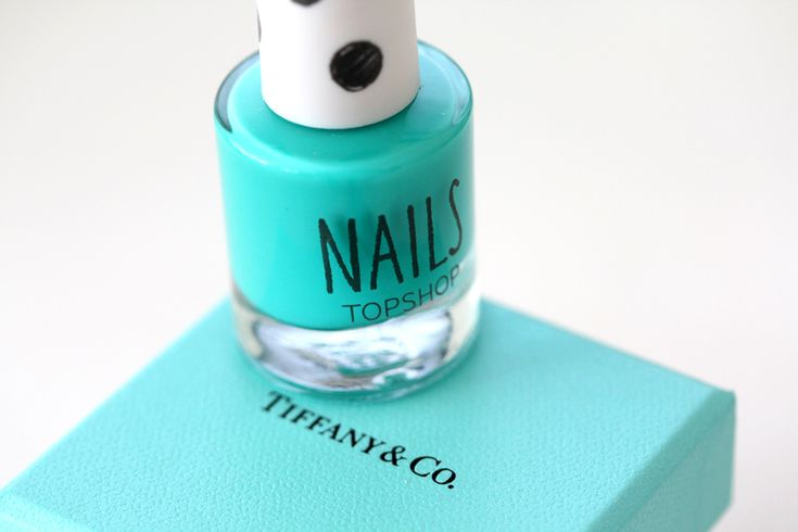 Tiffany blue <3: Topshop Green, Topshop Nails, Blue Nails Polish, Nail Polish, Beautiful, Room Tiffany Blue, Tiffany Blue Nails, Nails Varnish, Green Room