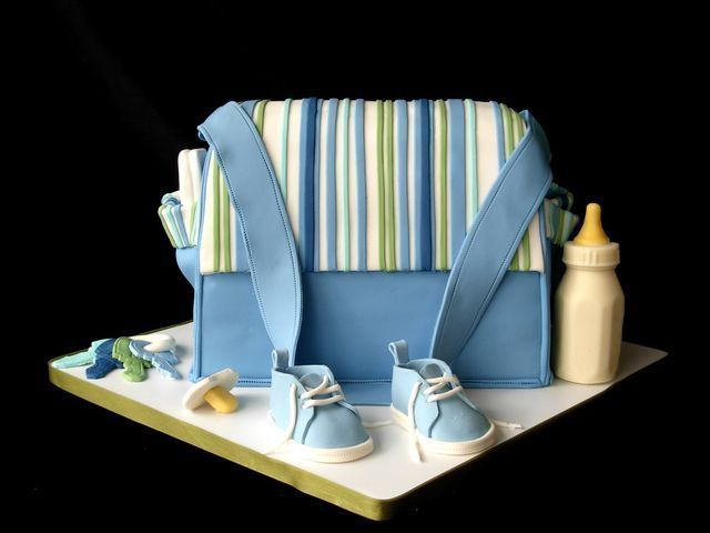 Diaper bag for baby boy carved this one from in sq