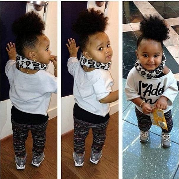 Beads Braids And Beyond Instagram Beautiful Black Babies