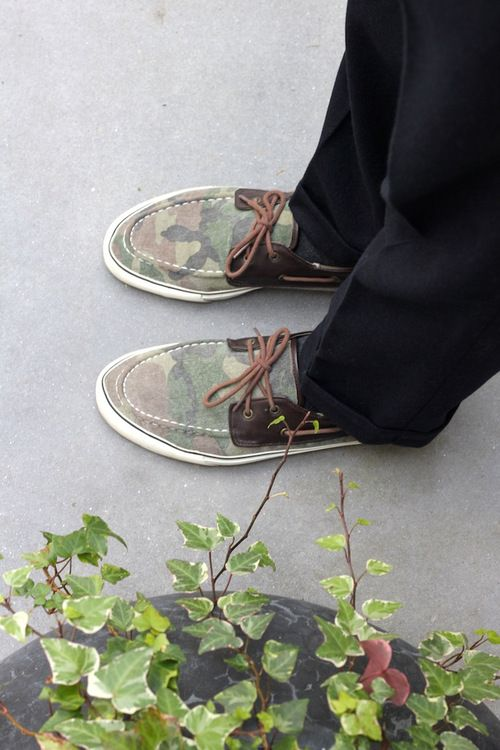 Fashion shoes for mens 57