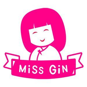 Miss Gin | miss gin