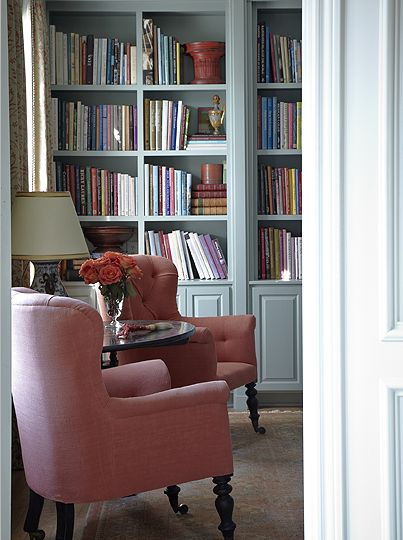 Designer Bookcases 1135 best library • bibliothÉque images on pinterest | books, book