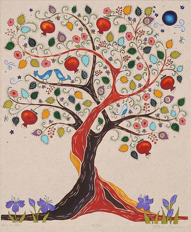 Google Image Result for http://www.rmichelson.com/Artist_Pages/Gudeon/i/tol/Tree-of-Life2-11_5x14.jpg