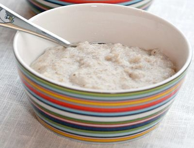 295 best medieval recipes images on pinterest medieval recipes barley gruel classic medieval recipe for a staple of barley cooked in almond milk to forumfinder Image collections