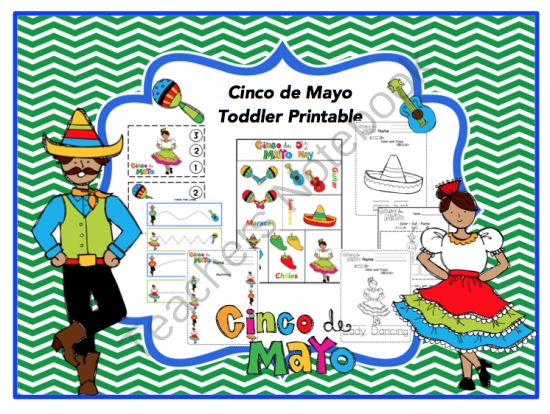 preschool cinco de mayo activities 1000 images about prek cinco de mayo activities on 680