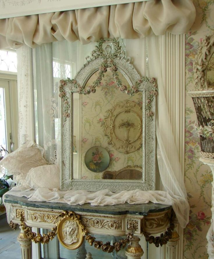 barbola mirror mirror mirror here i stand. Black Bedroom Furniture Sets. Home Design Ideas