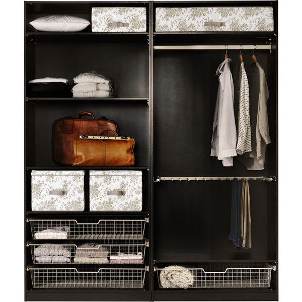 1000+ Images About Wardrobe On Pinterest